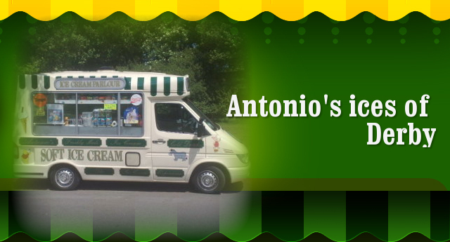 photos of my ice cream van for hire in derby. Black Bedroom Furniture Sets. Home Design Ideas